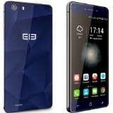 Elephone S2 Plus 16GB Mobile Phone