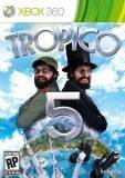 Kalypso Media Tropico 5 Xbox 360 Game