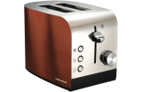 Morphy Richards 222051 2 Slice Toaster
