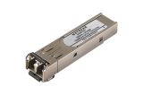 Netgear ProSafe AGM731F Networking Switch