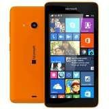 Nokia Lumia 535 Dual Sim Mobile Phone