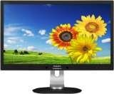 Philips 231P4QUPEB 23inch LED Monitor