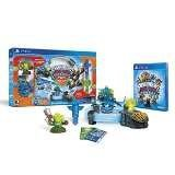 Activision Skylander Trap Team Starter Pack PS4 Playstation 4 Games