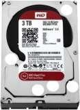Western Digital WD3001FFSX 3000GB Hard Drive