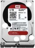 Western Digital WD50EFRX 5000GB Hard Drive