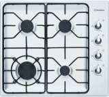 Westinghouse WHG640SA Kitchen Cooktop