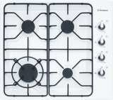 Westinghouse WHG640WA Kitchen Cooktop