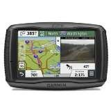 Garmin Zumo 590 GPS Devices