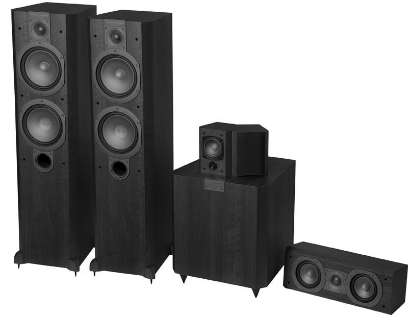 best wharfedale vardus 300 home theater system prices in australia getprice. Black Bedroom Furniture Sets. Home Design Ideas