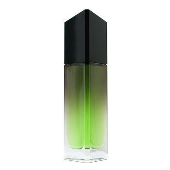 Givenchy Very Irresistible 100ml EDT Men's Cologne
