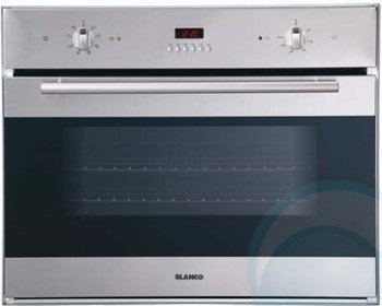 Best Blanco Bose752x Oven Prices In Australia Getprice