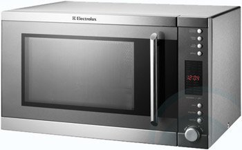 Image of Electrolux Microwave EMS3067X