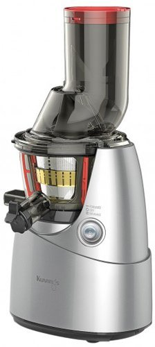 Compare Kuvings B6000Sv Juicer prices in Australia & Save
