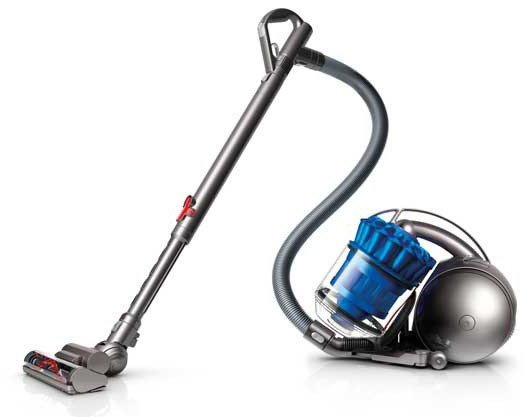 Best Dyson Dc39 Allergy Vacuum Prices In Australia Getprice
