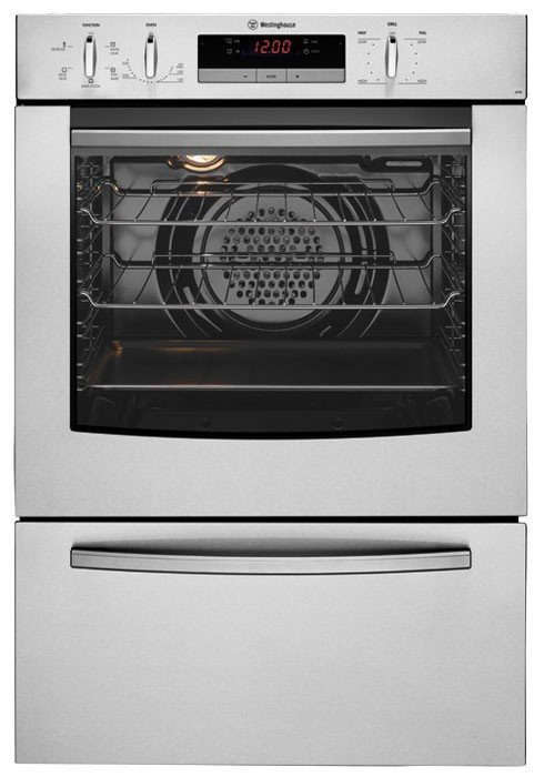 Westinghouse Time Capsules: Best Westinghouse PXR698 Oven Prices In Australia