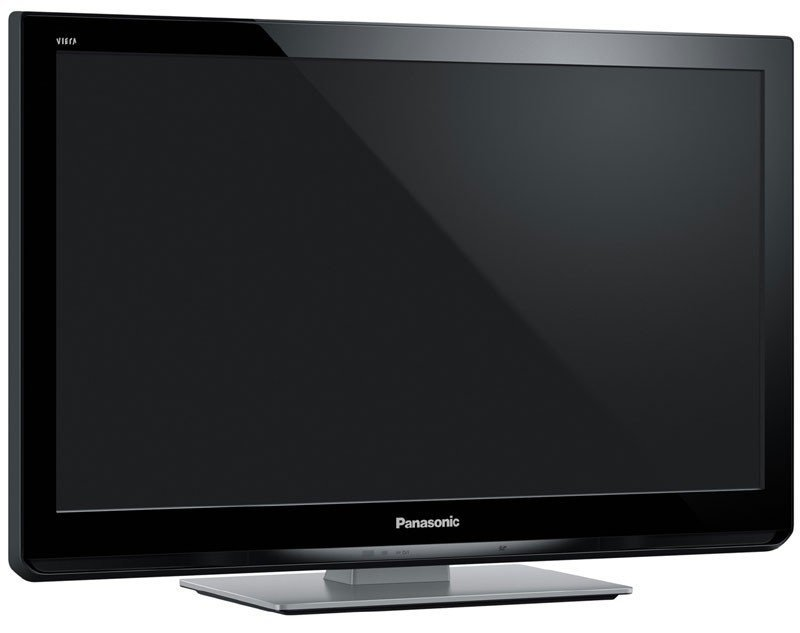Panasonic TH-L32U30A 32inch Full HD LCD TV