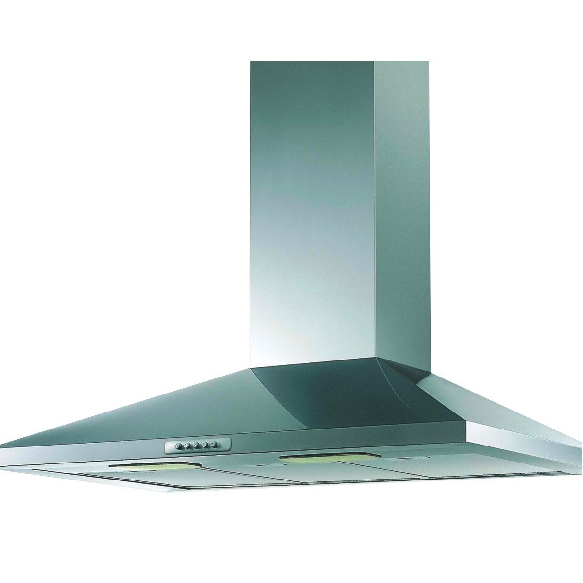 Best Blanco Brce90x Kitchen Hood Prices In Australia