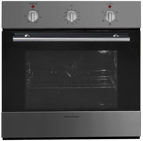 Best Fisher Amp Paykel Ob60slcx2 Oven Prices In Australia