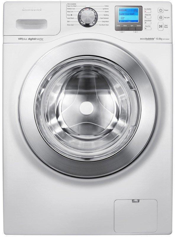 Samsung WF1104XAC Washing Machine