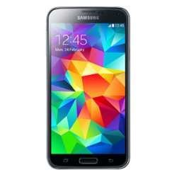 Samsung s5 16gb price in singapore