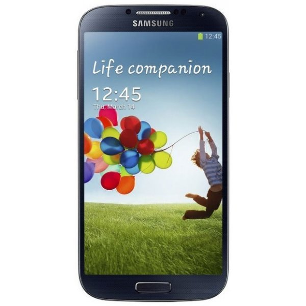Samsung Galaxy S4 I9505 16GB Mobile Cell Phone