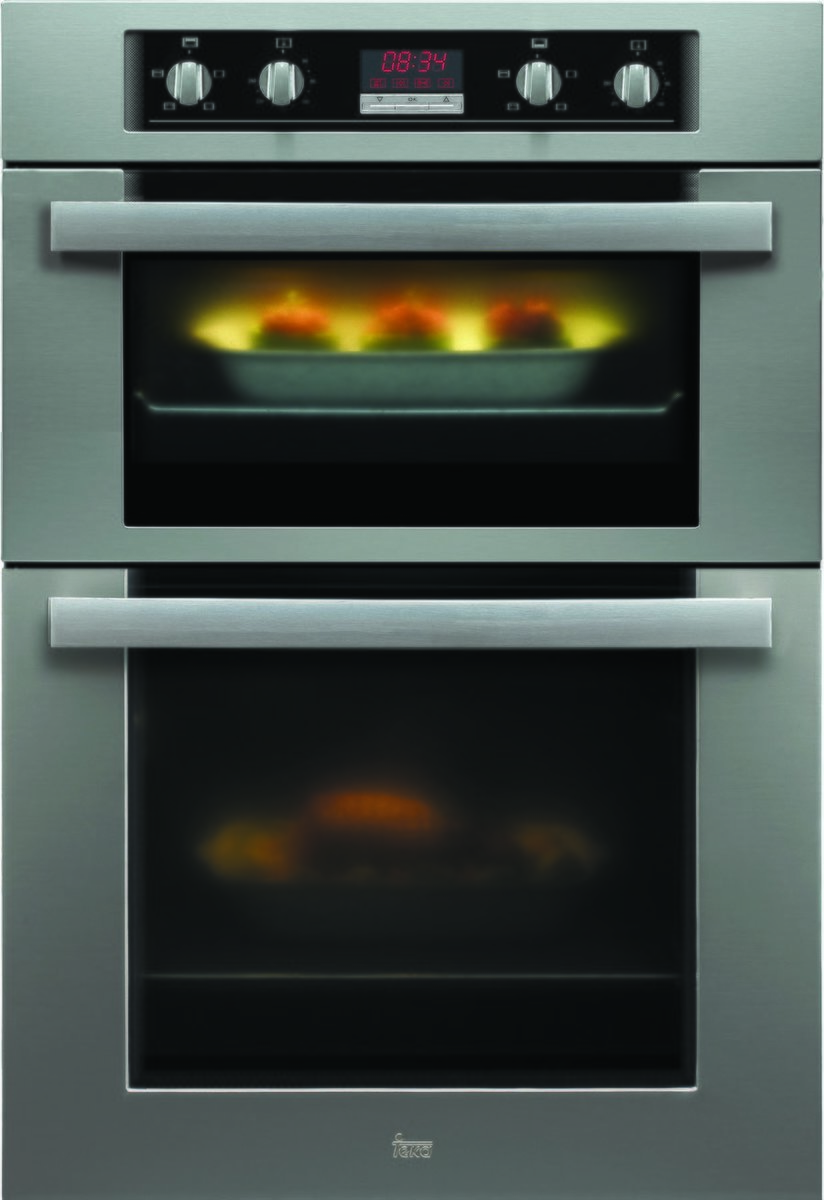 Best Teka Dha888 Oven Prices In Australia Getprice