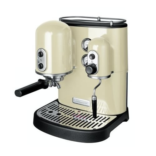 Kitchenaid Coffee Maker Not Hot Enough : Compare KitchenAid Artisan 5KES100 Coffee Maker prices in Australia & Save