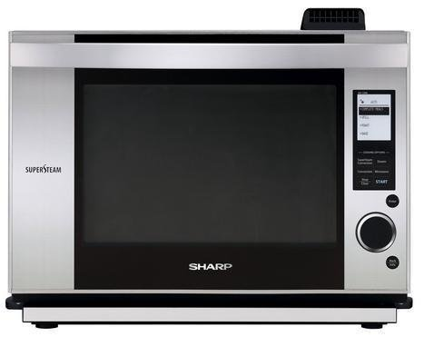 Best Sharp Ax1500js Oven Prices In Australia Getprice