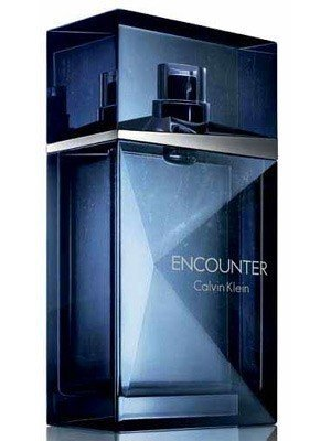 Calvin Klein Calvin klein Encounter 100ml EDT Men's Cologne
