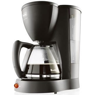 1000 Images About Coffee Machine On Pinterest Iced