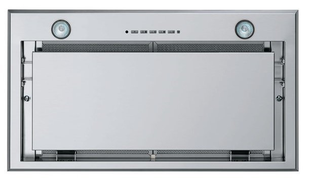 Image of 55cm Aeg Integrated Rangehood DL8560M