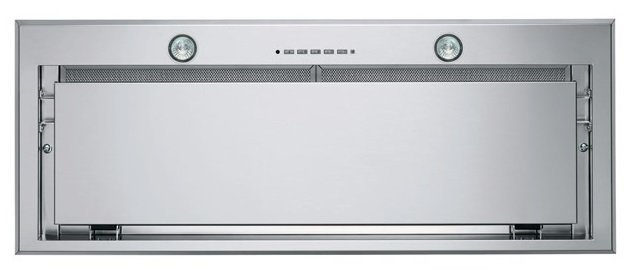 Image of 77cm Aeg Integrated Rangehood DL8590M