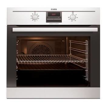 compare aeg be300asz oven prices in australia save. Black Bedroom Furniture Sets. Home Design Ideas