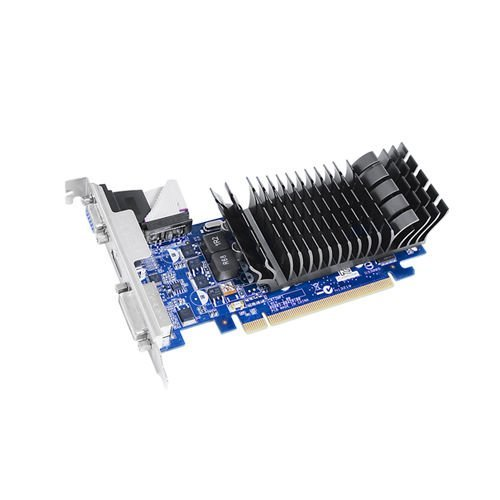 Asus NVIDIA GeForce GT720 2GB Graphic Card