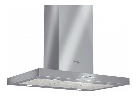 Best Bosch Dib09d650 Kitchen Hood Prices In Australia