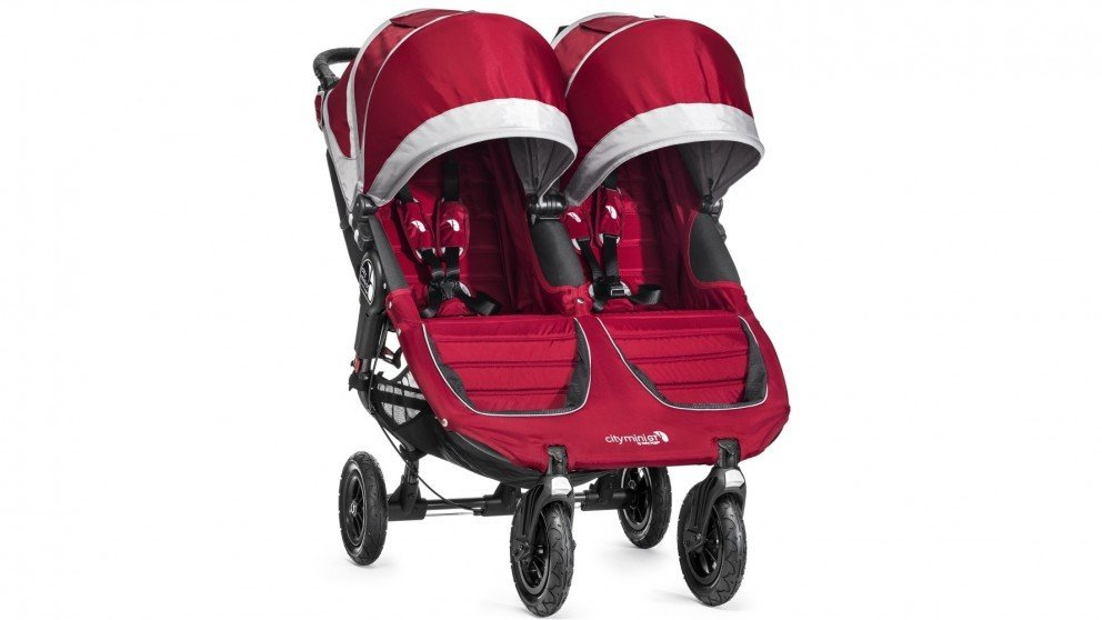 Best Baby Jogger City Mini Gt Double Stroller Prices In