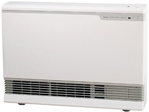 Rinnai 1004FTR Heater   Compare Prices & Save shopping in Australia