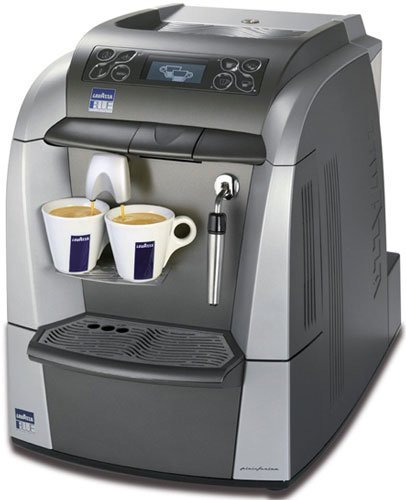 How To Use Lavazza Coffee Maker : Compare Lavazza Blue LB2302 Coffee Maker prices in ...