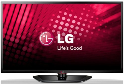 LG 32LN541B 32inch HD LCD/LED TV