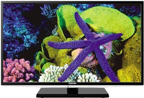 Toshiba 42HL900A 42inch Full HD LED TV