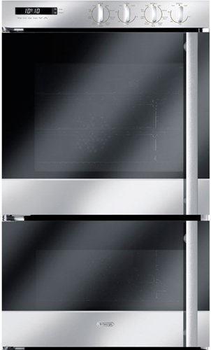 Best St George 8700300ls Oven Prices In Australia Getprice