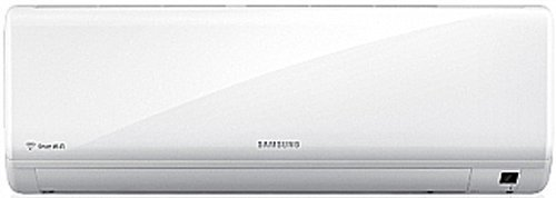 Samsung AQV18TWSN Air Conditioner