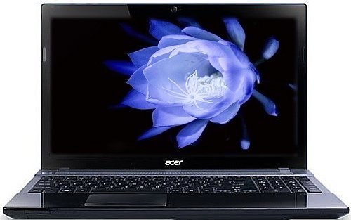 Compare Acer Aspire V3571-004 Laptop prices in Australia & Save