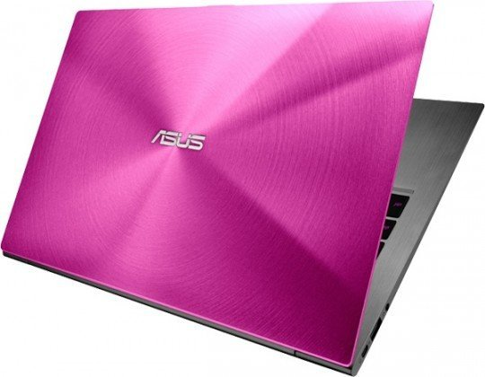 Compare asus zenbook ux21e kx029v laptop prices in australia save for Asus zenbook ux21e