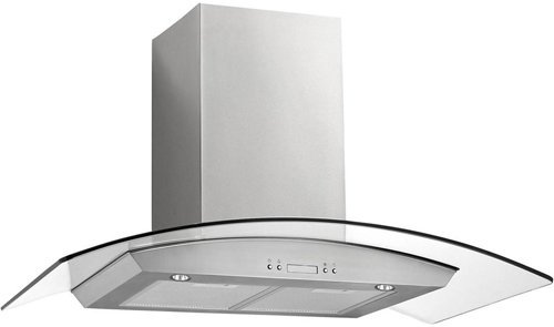 Best Baumatic Bah93cg Kitchen Hood Prices In Australia