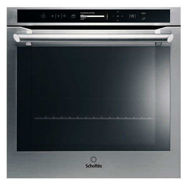 Best Scholtes Bc199dtpxa Oven Prices In Australia Getprice