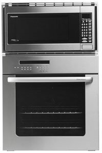 Best Fisher Amp Paykel Bi602xc Wall Oven And Grill Prices In