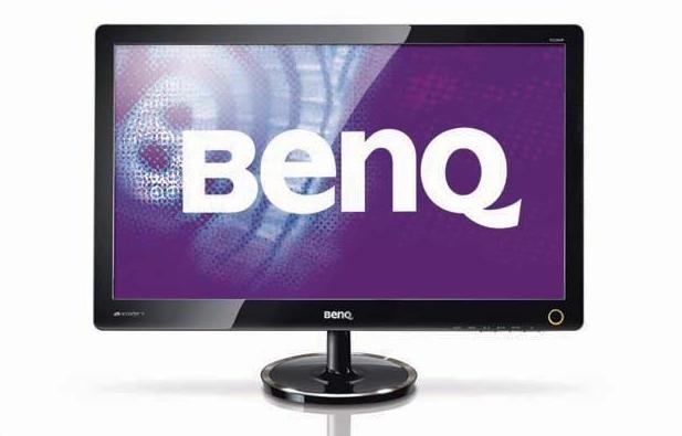 Benq BenQ V2220HP 21.5inch LED Monitor
