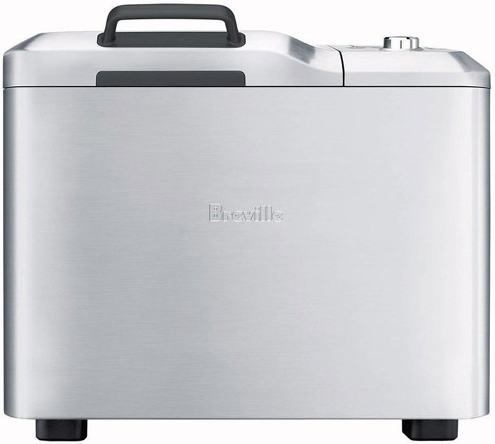 Breville Custom Loaf Pro BBM800 Bread Maker