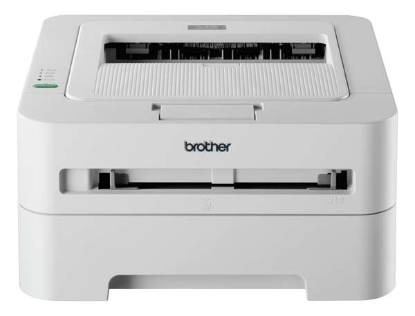Brother HL-2130 Printer